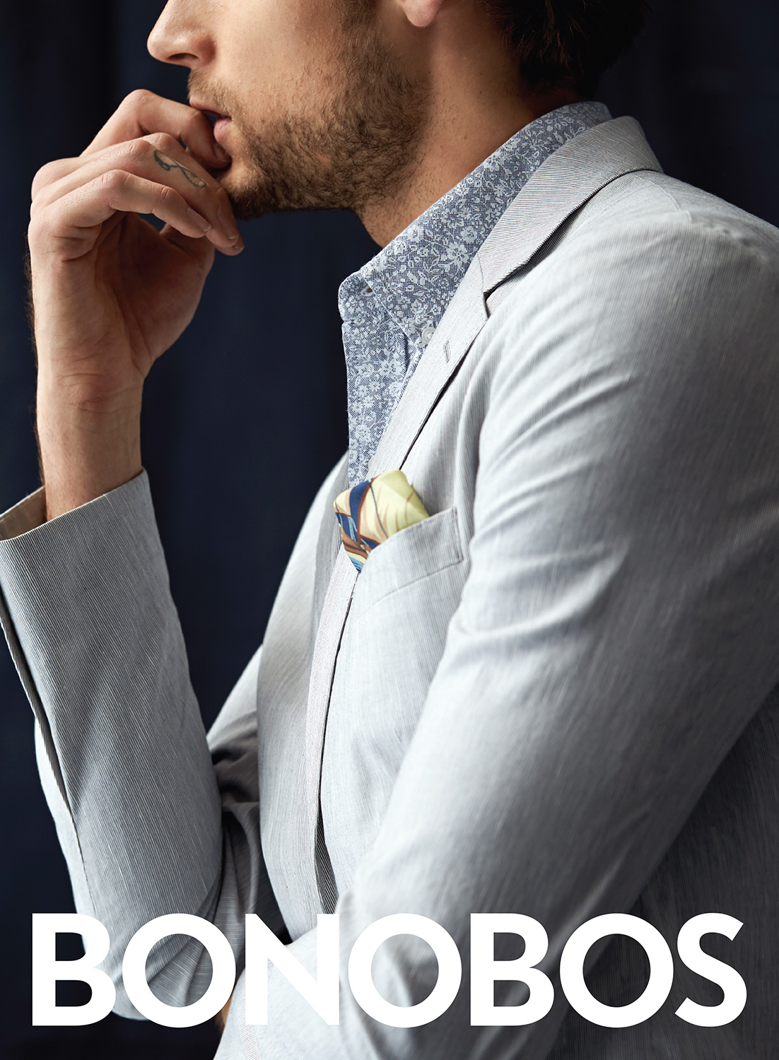 1-BONOBOS_Catalog_Suiting14-1_2048