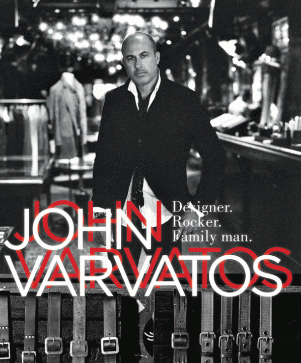 GrahamLott_JohnVarvatos2