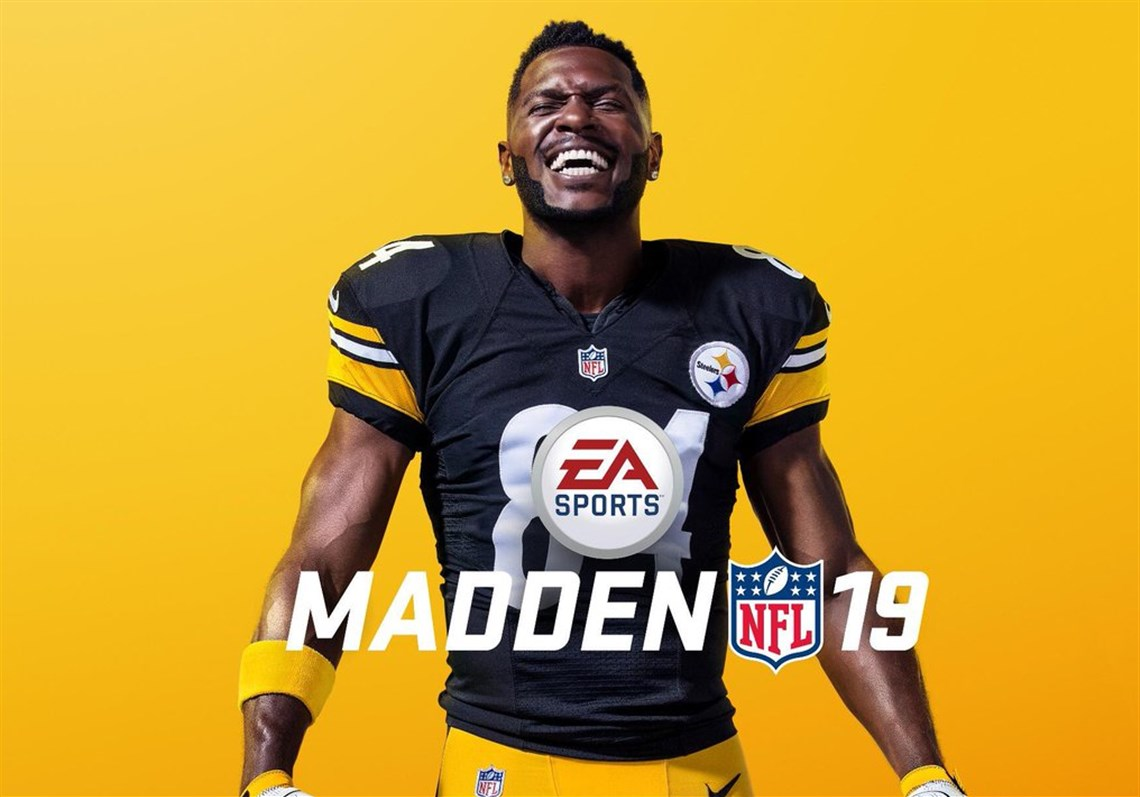 Madden-19-Cover